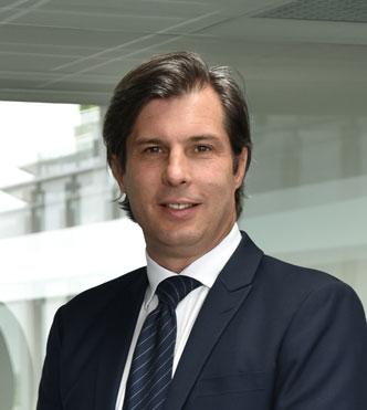 Denis Moullard