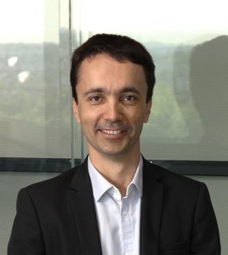 Nicolas Porteix