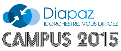 Diapaz Campus 2015