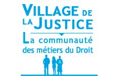 Le Village de la Justice recommande Diapaz
