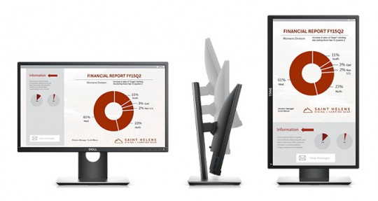 dell-p2217h-monitor-overview-1