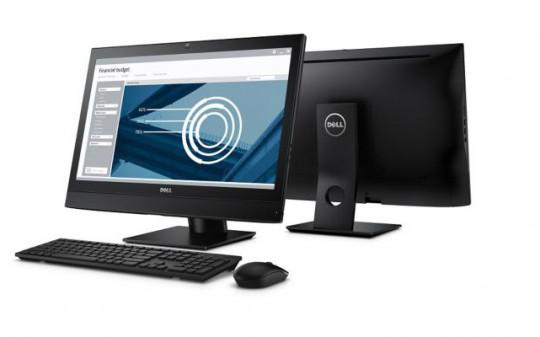 desktop-optiplex-7440-AIO-mixed-media-set