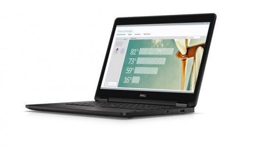 laptop-latitude-12-e7270-mixed-media-set