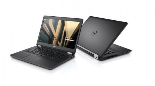 laptop-latitude-14-5470-pol-s7-mixed-set-video