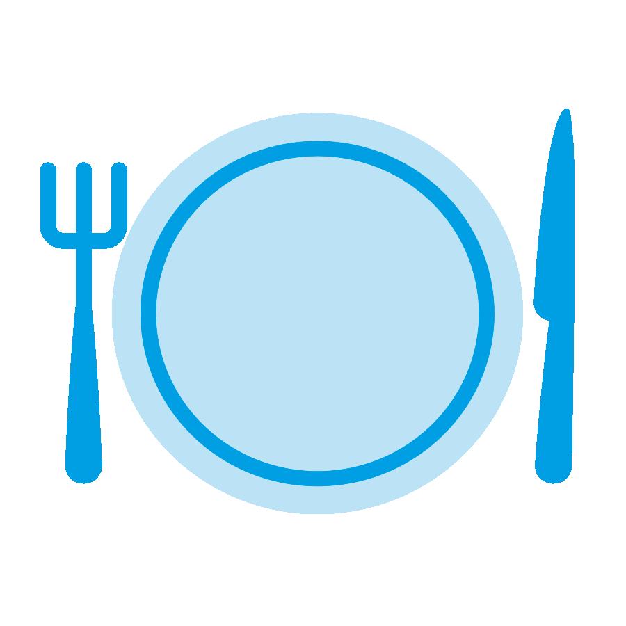 Restaurant d'entreprises