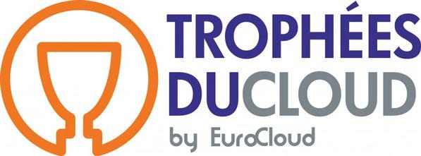 Trophées EuroCloud 2016 : Xelya nommée !