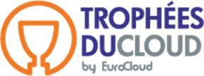 Trophées EuroCloud 2018 : Candidature de Xelya !