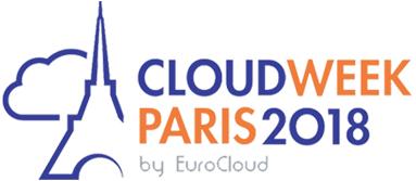 EuroCloud 2018