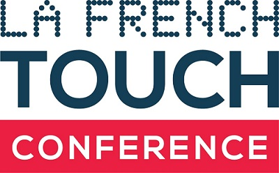 French touch conference logo