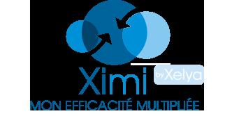 """Résultat de recherche d'images pour """"ximi logo"""""""